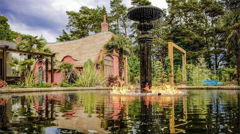 disney-wedding-venue-le-petit-chateau