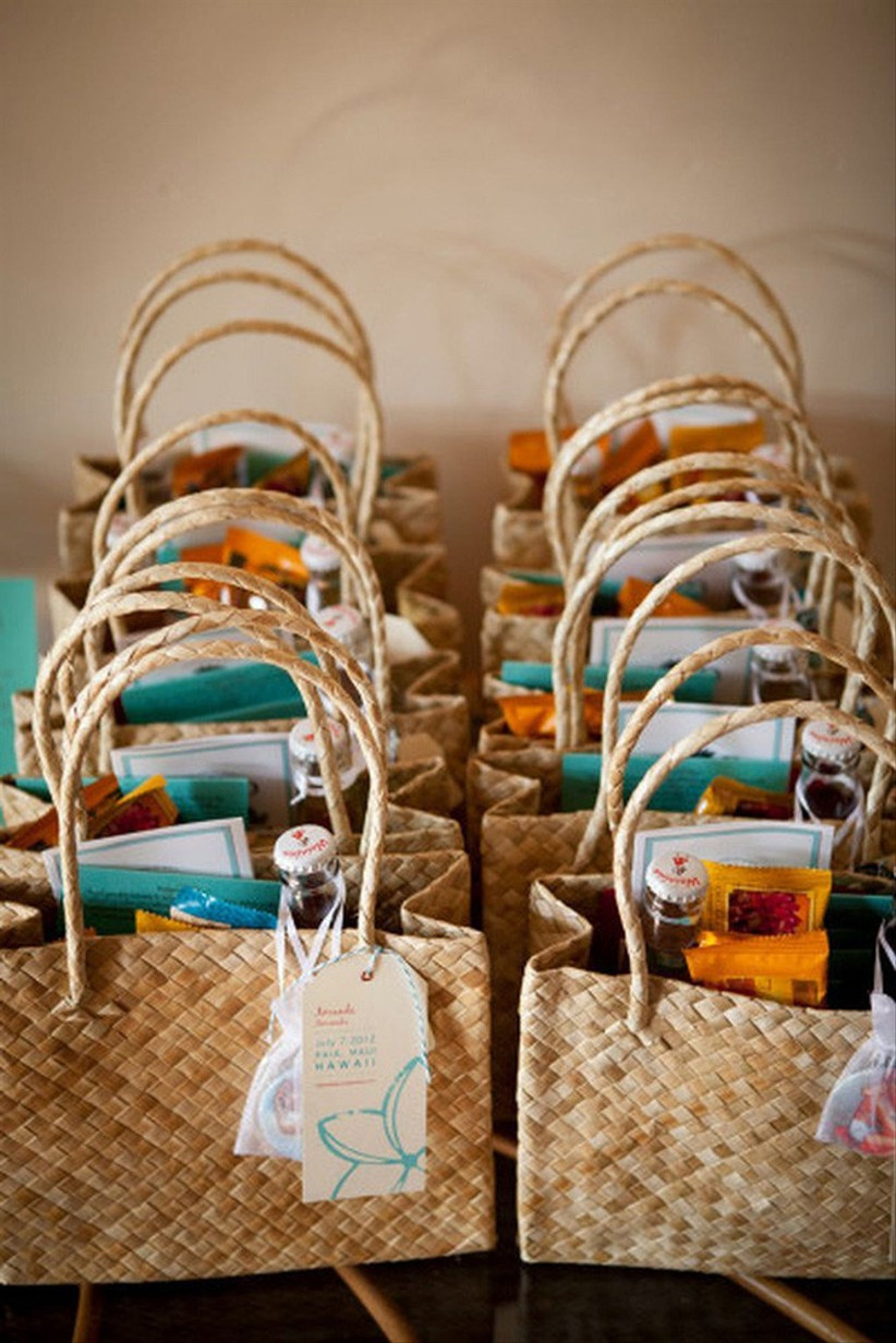 wedding-welcome-boxes-2