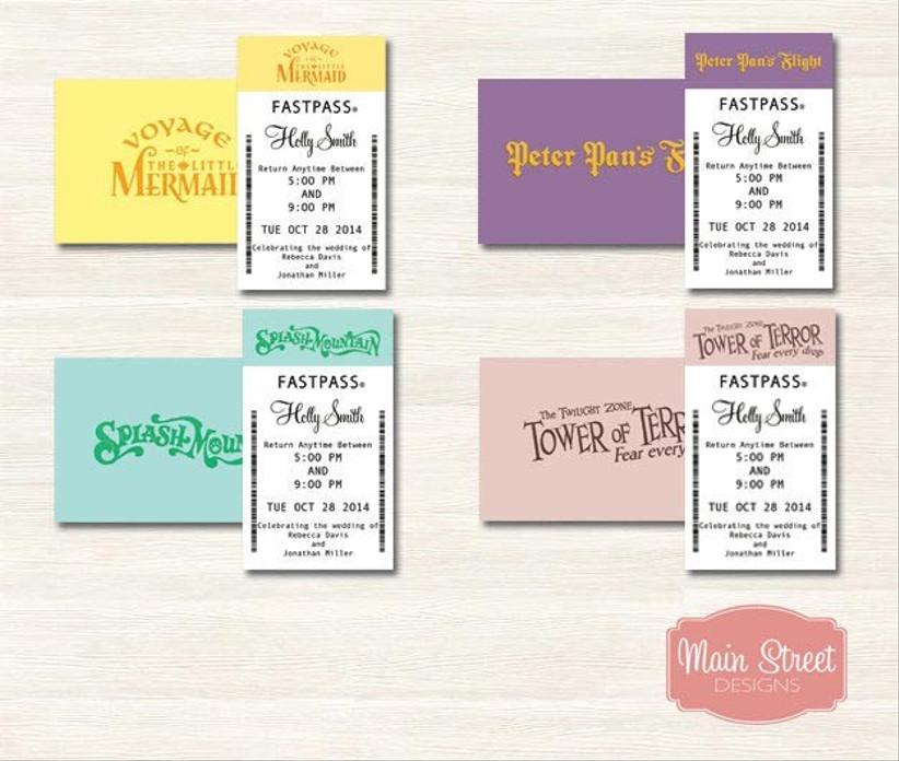 disney-themed-table-plan