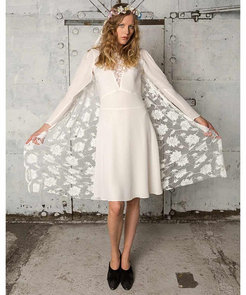 minna-bridal-wedding-dress-for-petite-brides