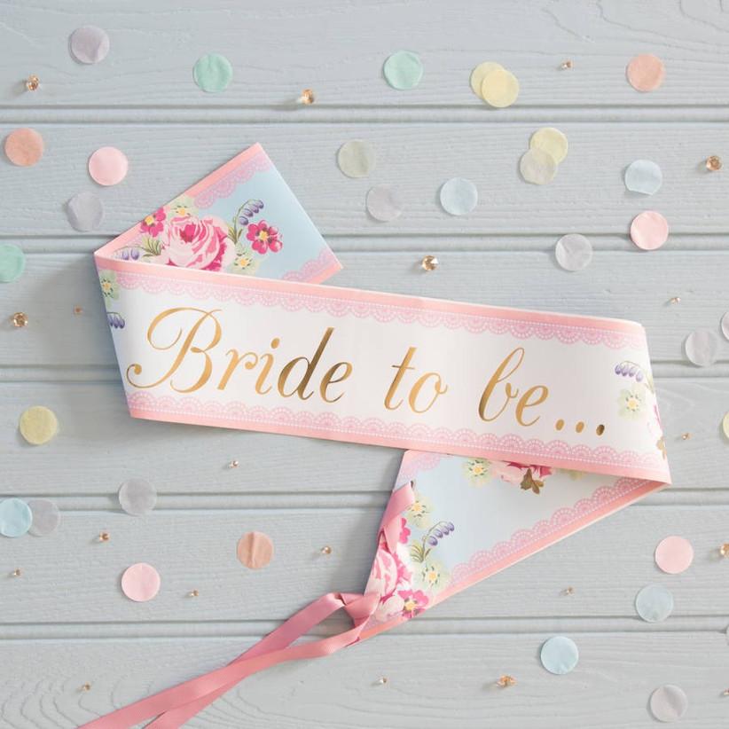 original_bride-to-be-sash