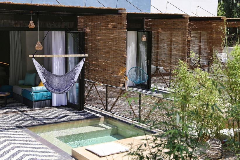 greece-honeymoon-honeymoon-hotels-in-greece-18