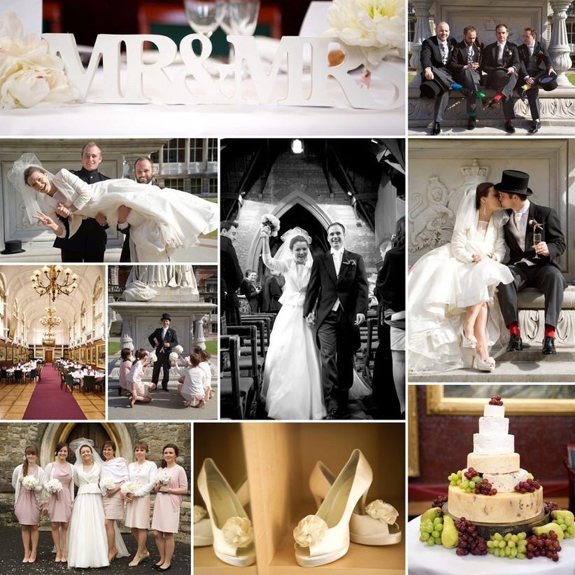 paulina-warrens-real-wedding-3