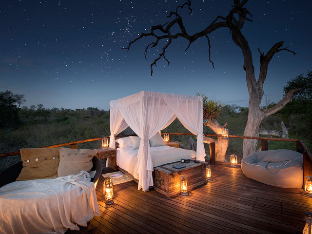 6 Hot Honeymoon Trends for 2021 and Where to Experience Them