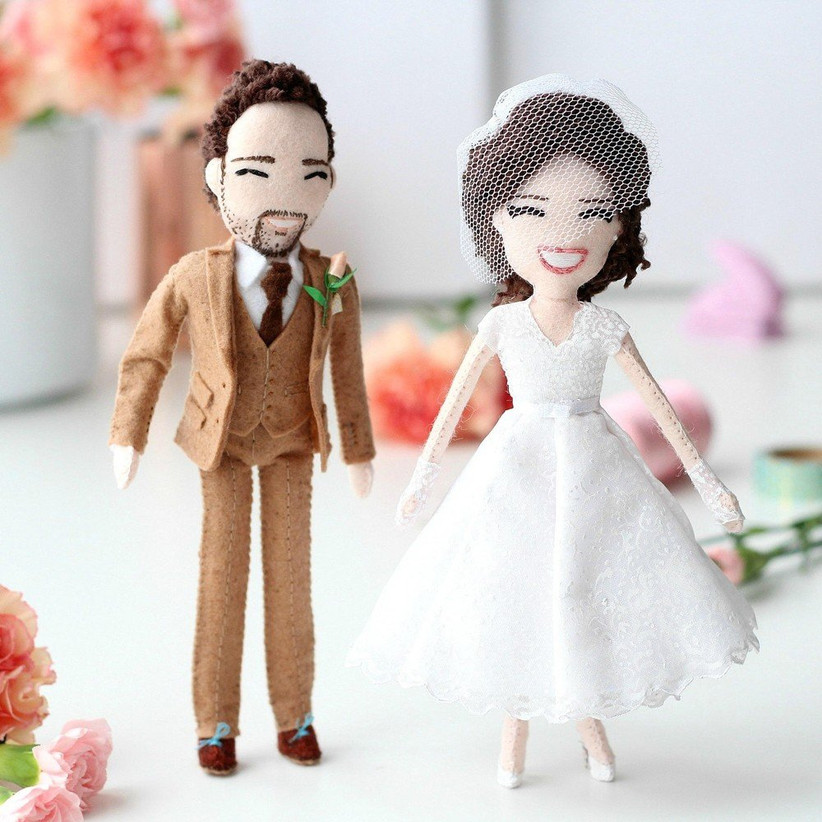 wedding-cake-toppers-11