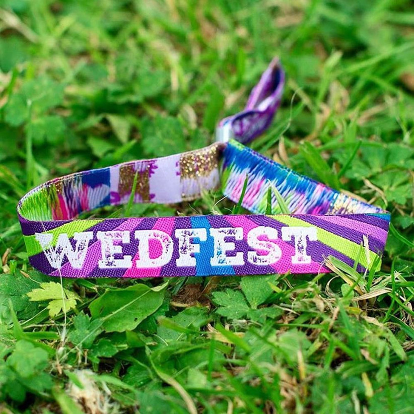 save-the-date-festival-wristband