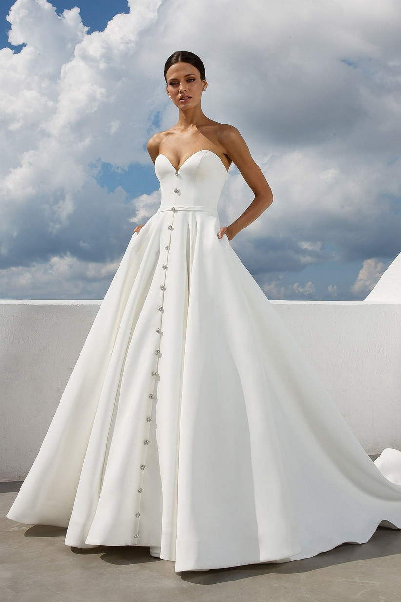 wedding-dresses-with-pockets