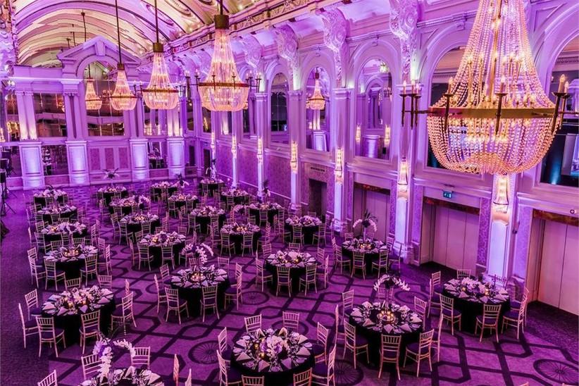 asian-wedding-venues-3
