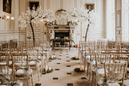 The 20 Best Wedding Venues in Essex for 2021