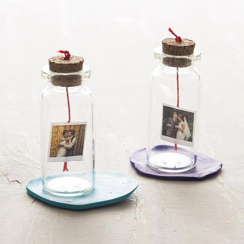 unusual-wedding-favours-27