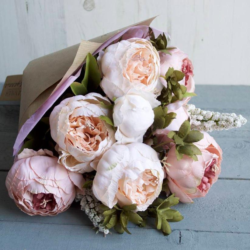 artificial-wedding-flowers-and-silk-wedding-flowers-4