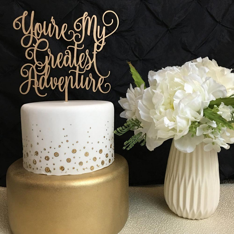 up-wedding-cake-topper