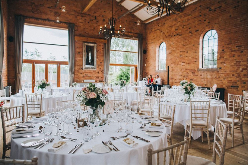 barn-wedding-venues-26