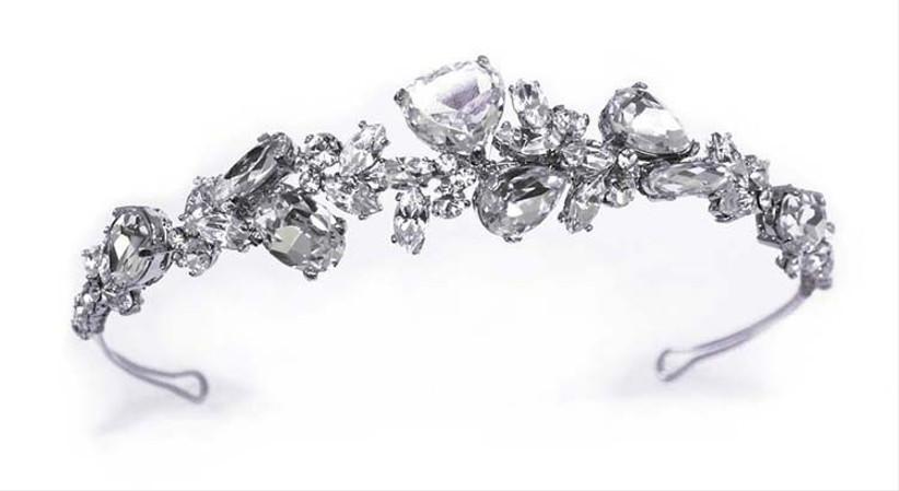 silver-wedding-tiara-2