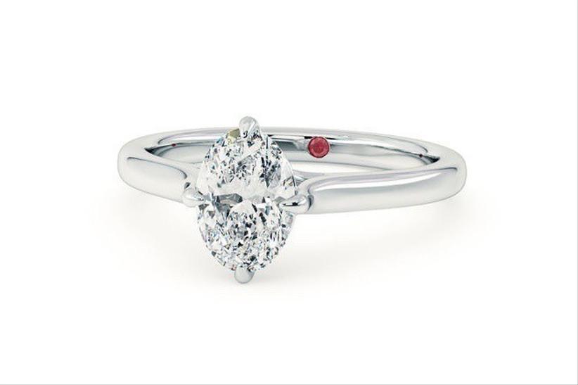 15. white-gold-engagement-rings-joy-taylorandhart