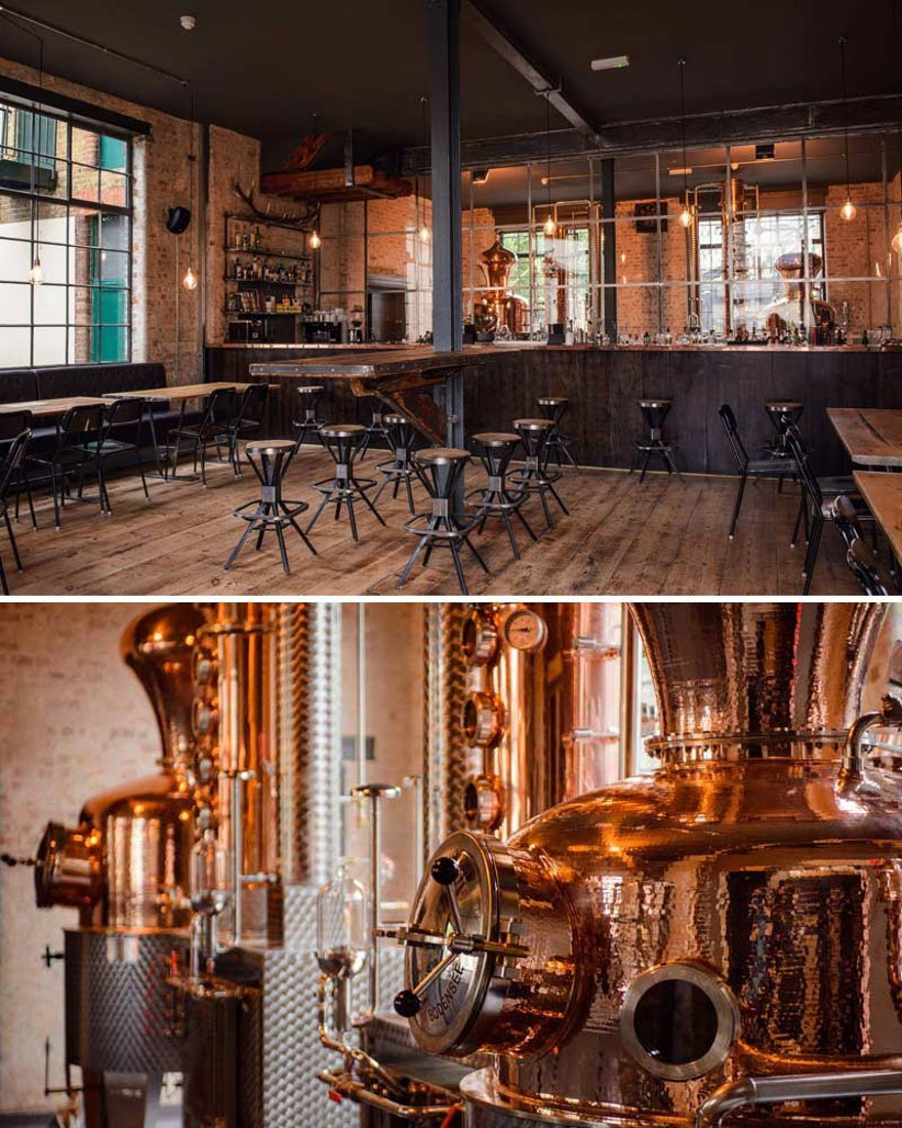 distillery-tour-stag-party-2