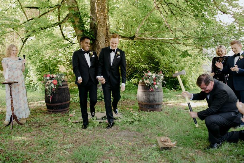 chateaudemairy-france-wedding-sammblakephotographer-040