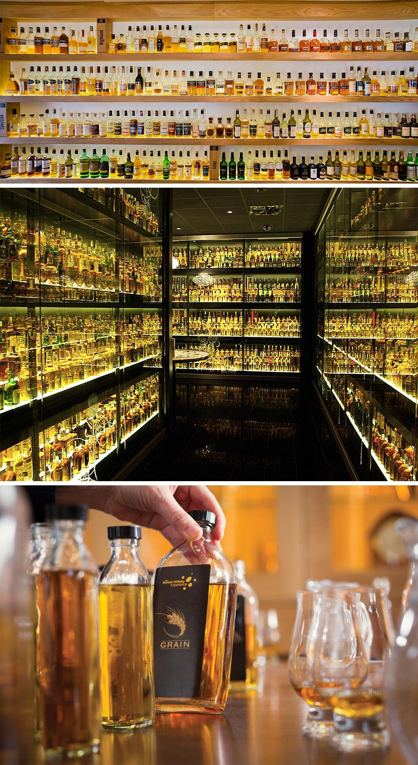 the-scotch-whisky-experience-tasting-rooms-and-collection-2