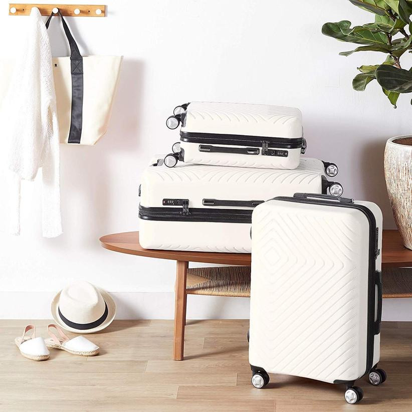 Amazon Luggage