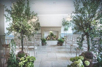 The 10 Best Wedding Venues in North Wales