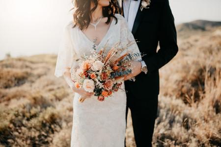 Coronavirus: Should You Postpone Your Honeymoon, Destination Wedding or Hen/Stag Do?