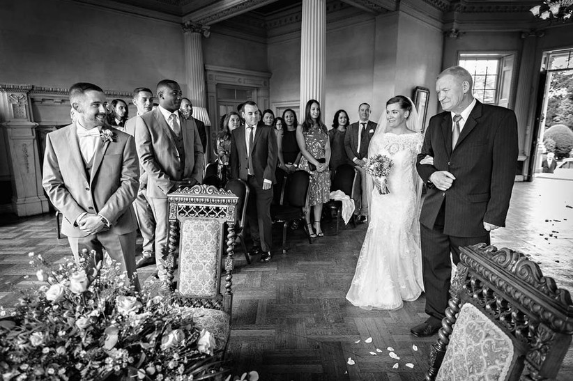 guy-milnes-photography-first-look-wedding-photo-2