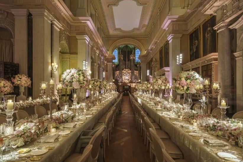 asian-wedding-venues-18