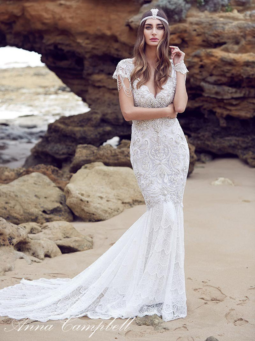 wedding-dress-suitable-for-disney-princess-ariel
