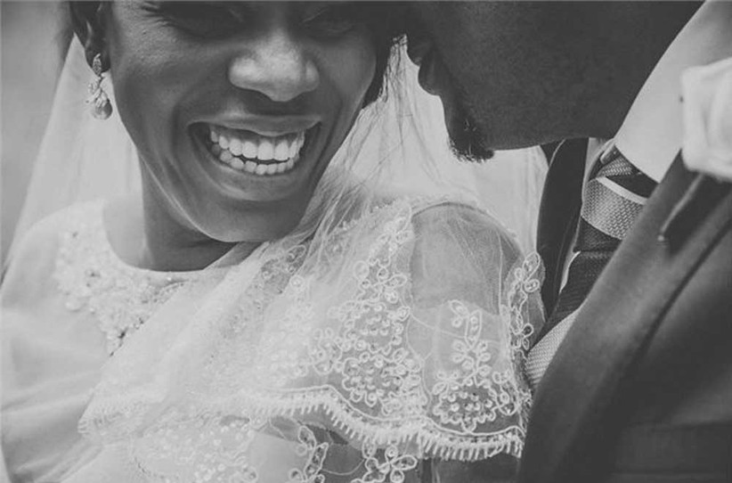 close-up-of-bride-smiling-with-groom-2