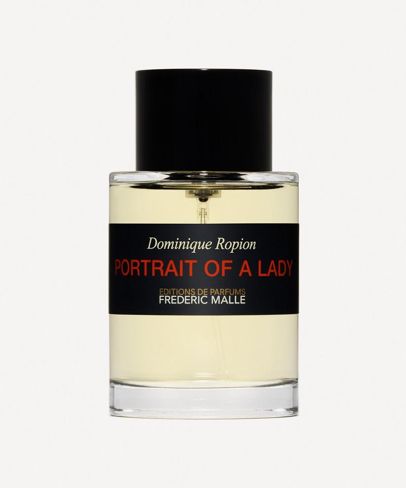 The best wedding perfumes 11