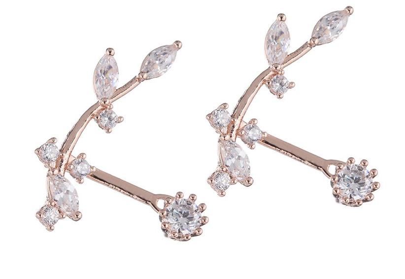 rose-gold-earrings