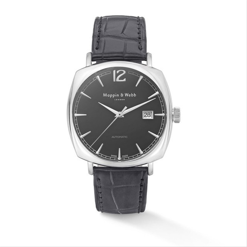 Mappin and Webb Clarendon Watch