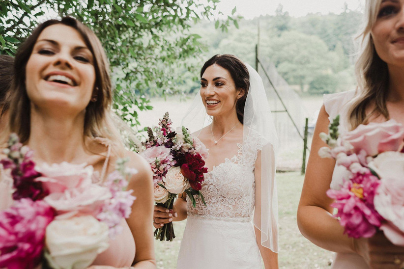 diy-wedding-worth-it-or-waste-8