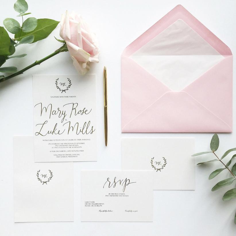 elegant-wedding-stationery-2