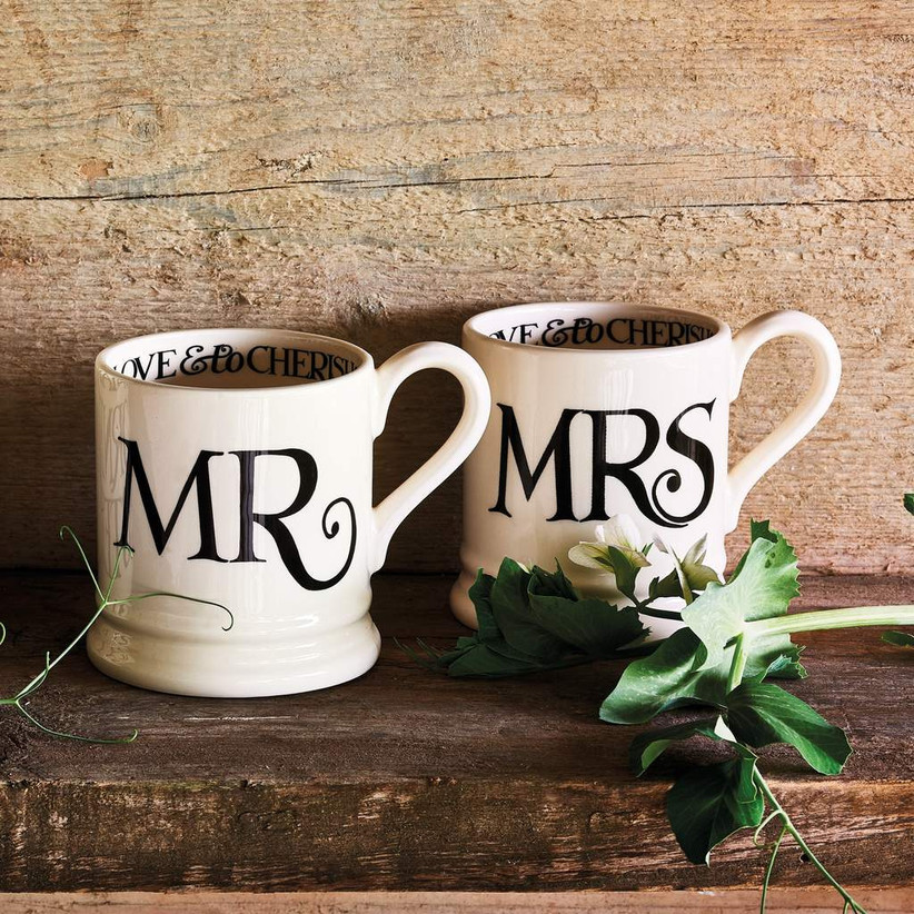 Engagement Gifts 2021