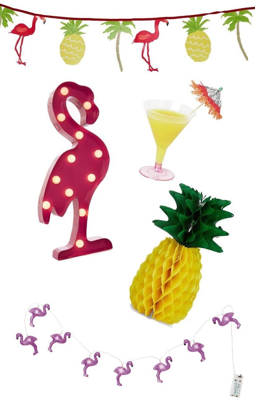 club-tropicana-moodboard