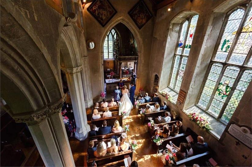 regal-wedding-venues-54