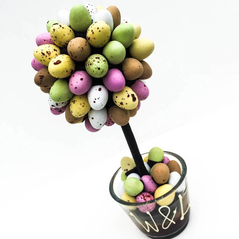 sweet-tree-covered-in-chocolate-eggs-from-not-on-the-high-street