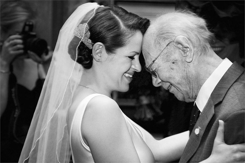 bride-and-her-grandfather-2