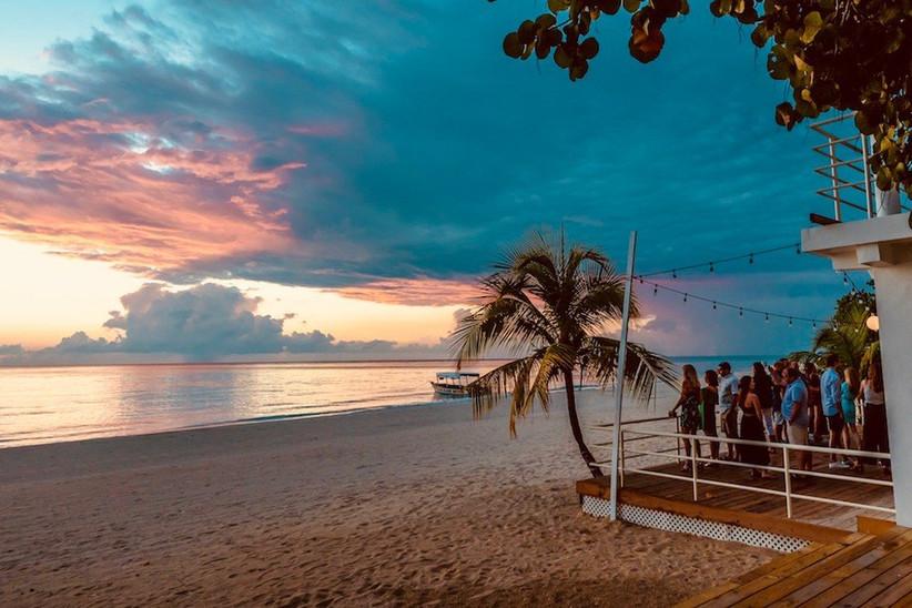 beach-wedding-destinations-4