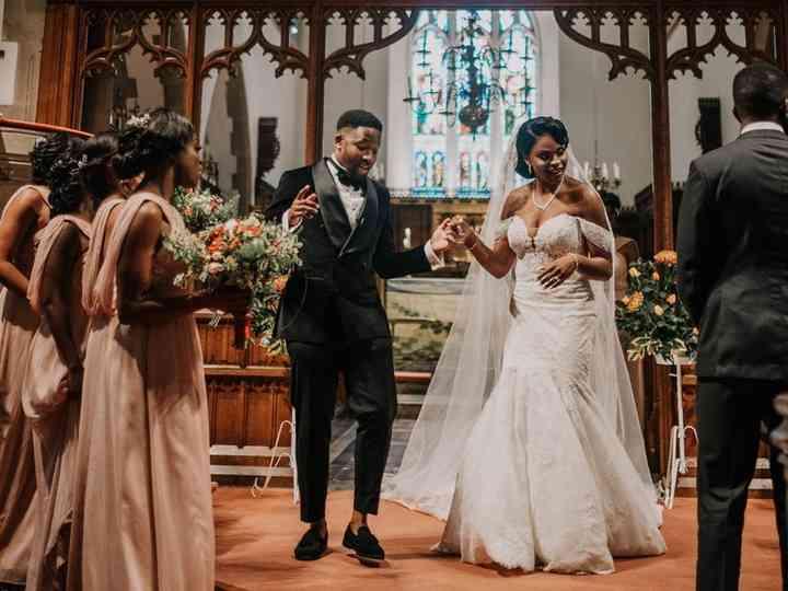 Wedding Songs Hitched Co Uk