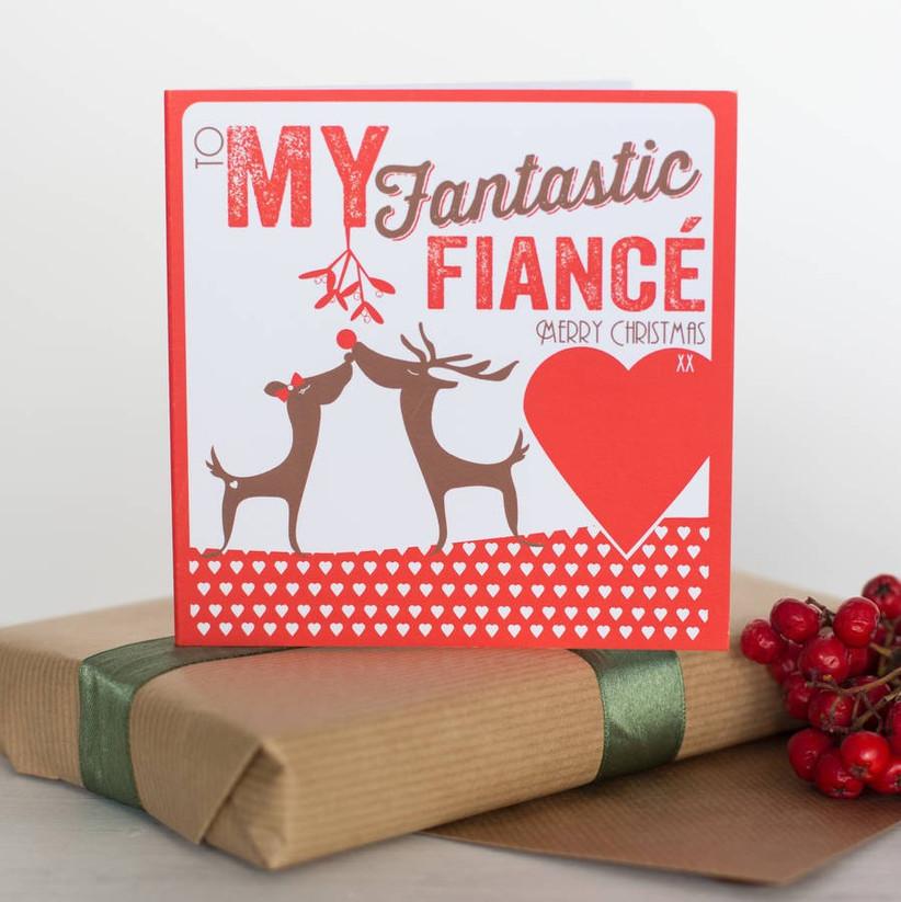 my-fantastic-fiancee-card