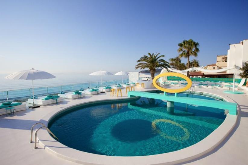 santos-ibiza-coast-suites-swimming-pool-2