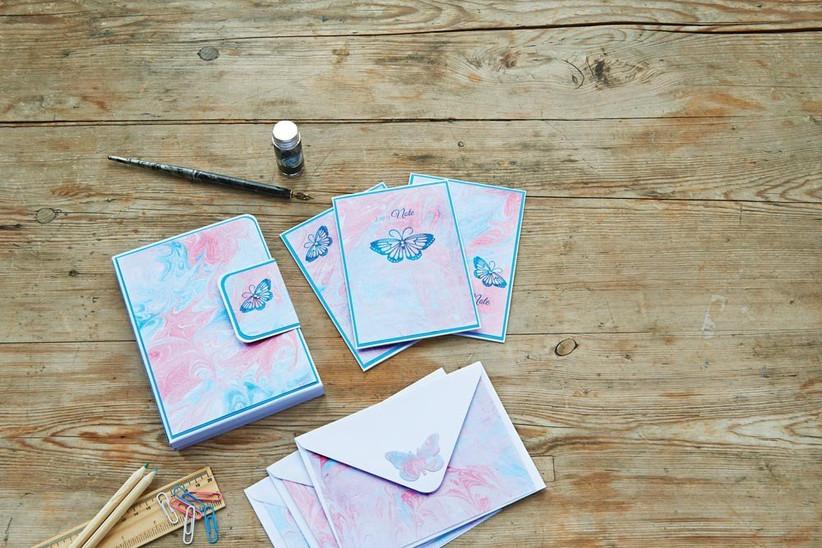 diy-wedding-invitations-2