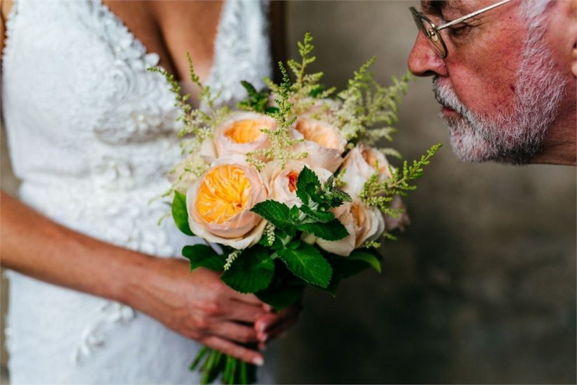 how-to-choose-your-wedding-flowers-15