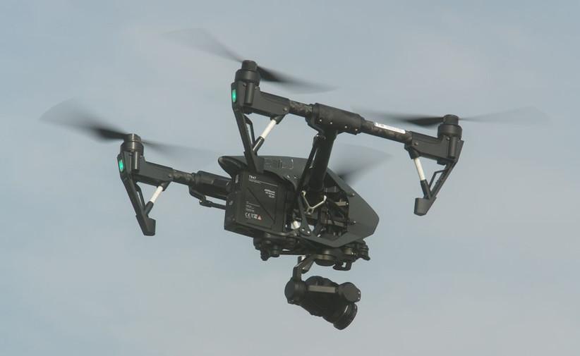 wedding-drone-2
