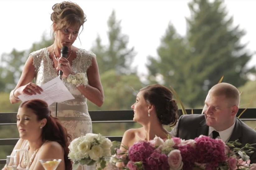 mother-of-the-bride-speech-5