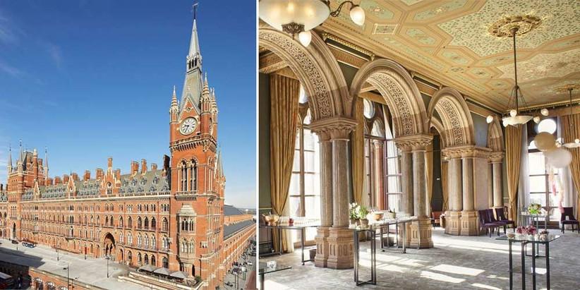 iconic-london-wedding-venue