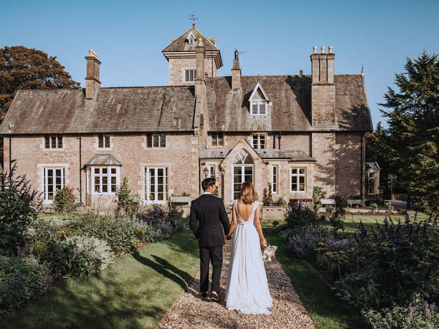 The 10 Best Lake District Wedding Venues