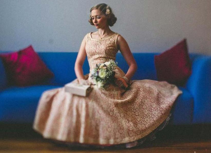 vintage-wedding-hairstyle-2